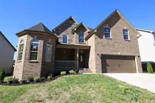 Single Family for sale in 743 Fields of Northmeade, Clarksville, TN, 37042