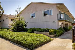 Residential Property for sale in 641 Piney Way, Morro Bay, CA, 93442