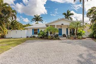 Single Family for sale in 2780 12th CT N, Naples, FL, 34103