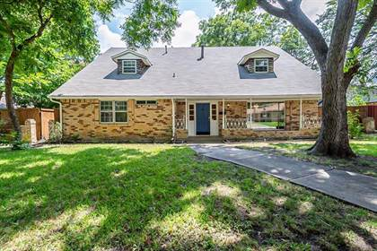 Residential Property for sale in 6222 Autumn Woods Trail, Dallas, TX, 75232