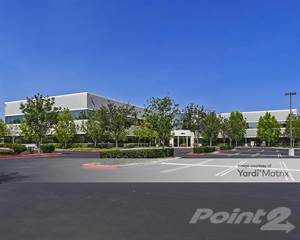 Office Space for rent in Solar Plaza - 1701 Solar Drive #250, Oxnard, CA, 93030