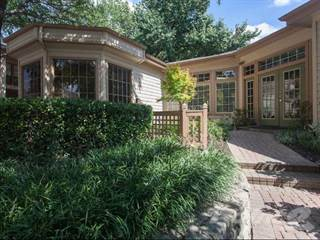 Apartment for rent in Preston Greens Apartments, Dallas, TX, 75248