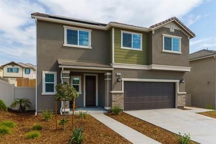 Residential Property for sale in 11622 Eldridge Avenue, Los Angeles, CA, 91342