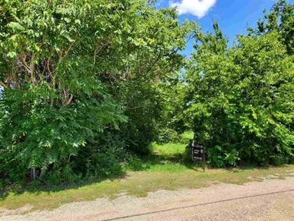 Lots And Land for sale in 115 BARRY LANE, Wichita Falls, TX, 76301