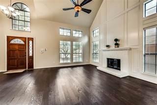 Single Family for rent in 500 Saint Emelion Court, Irving, TX, 75038