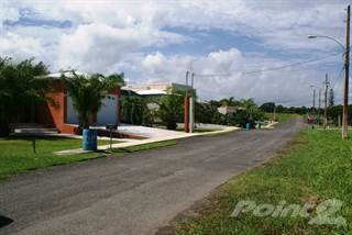 Residential Property for sale in FOUR LOTS FOR SALE, JOBOS, ISABELA 6 MINUTES TO THE BEACHES, Bakersville, NC, 28705