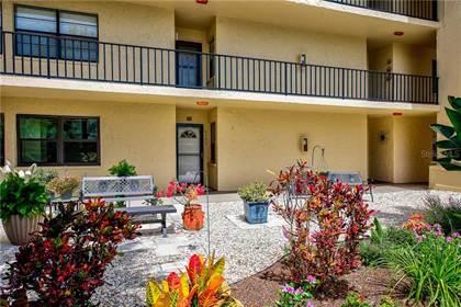 Residential Property for sale in 12300 VONN ROAD 6102, Largo, FL, 33774