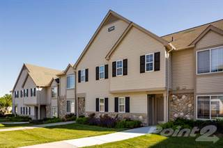 Cheap Apartments In Riverdale Md