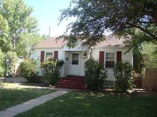 Residential Property for sale in 1010 Steele, Laramie, WY, 82070