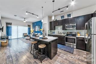 Apartment for rent in Axis 3700 Apartments - E3, Plano, TX, 75075