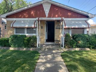 Single Family for sale in 5045 South Keating Avenue, Chicago, IL, 60632