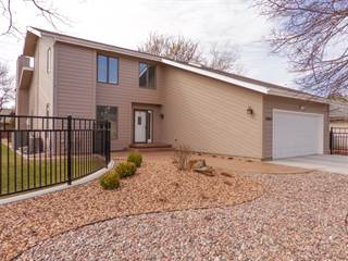 Single Family for sale in 1004 West 38th Street, Hays, KS, 67601