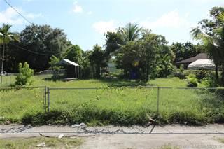 Single Family for sale in 3509 NW 9th Ct, Miami, FL, 33127