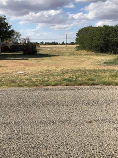 Lots And Land for sale in 507 E Kent Street, Lubbock, TX, 79403