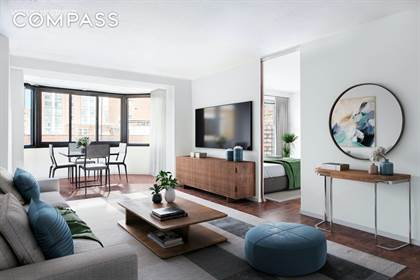 Residential Property for sale in 137 East 36th Street 14D, Manhattan, NY, 10016