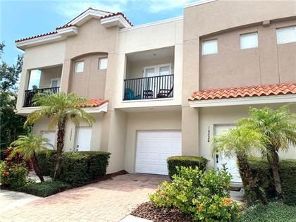 Residential Property for sale in 10024 6TH STREET N, St. Petersburg, FL, 33702