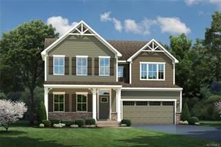 Single Family for sale in 5006  Galatea Pl, Chester, VA, 23838
