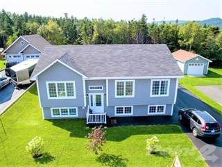 Residential Property for sale in 10 Bayshore Estates, Bay Roberts, Newfoundland and Labrador