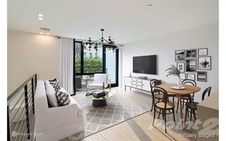 Condo for sale in 511 Lafayette Ave 1A, Brooklyn, NY, 11205