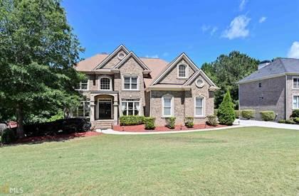 Residential for sale in 5325 Stone Croft, Atlanta, GA, 30331