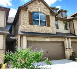 Townhouse for sale in 941 Brookville Court, Plano, TX, 75074
