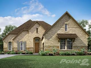 Single Family for sale in 789 Featherstone Drive, Rockwall, TX, 75087