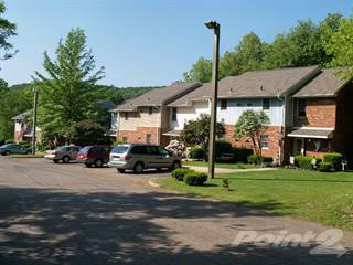 Apartment for rent in Lincoln, Shinnston, WV, 26431