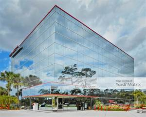 Office Space for rent in Reflections Building - Suite A, Gainesville, FL, 32653