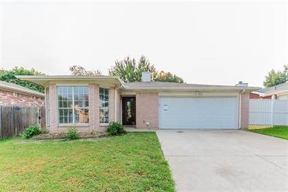 Residential Property for sale in 6001 James River Drive, Arlington, TX, 76018