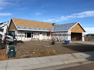 Single Family for sale in 3231 Lame Deer Ave, Cody, WY, 82414