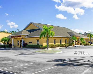 Office Space for rent in 10353 Cross Creek Blvd, Tampa, FL, 33647