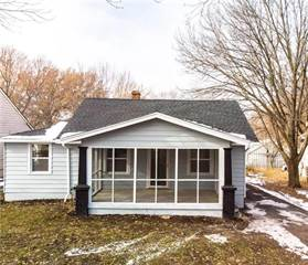 Single Family for sale in 1904 S Hardy Avenue, Independence, MO, 64052