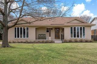 Single Family for sale in 2415 Pinebluff Drive, Dallas, TX, 75228