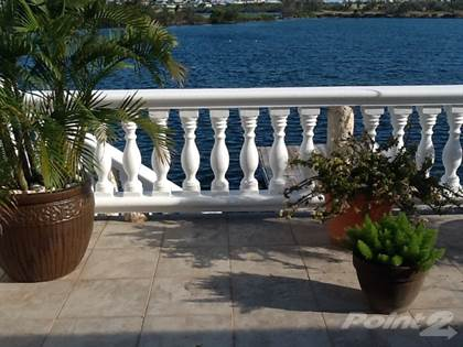 Residential Property for sale in Point Venezia Villa, Lowlands, Sint Maarten