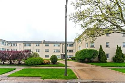 Residential Property for sale in 5230 North Potawatomie Avenue 203, Chicago, IL, 60656