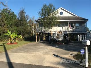 Residential for sale in 280 Deroche, Bay St. Louis, MS, 39520