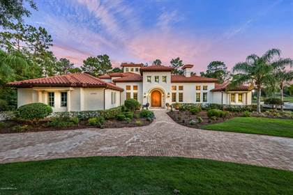 Residential Property for sale in 12450 ROYAL TROON LN, Jacksonville, FL, 32224