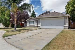 Single Family for sale in 1029 Sky Lake Lane, Stockton, CA, 95206