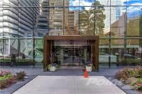 Condominium for rent in 33 Charles St E, Toronto, Ontario, M4Y1R9