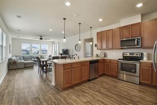 Residential Property for sale in 14544 DURBIN ISLAND WAY, Jacksonville, FL, 32258