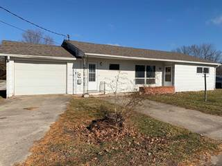 Single Family for sale in 1005 Bank, Centerville, IA, 52544