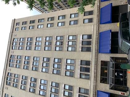 Residential Property for rent in 680 South Federal Street 606, Chicago, IL, 60605