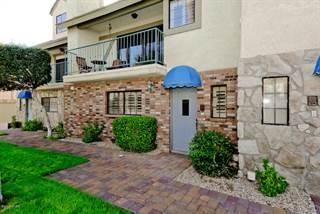 Condo for rent in 1566 Palace Way 16, Lake Havasu City, AZ, 86403