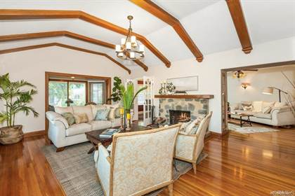Residential Property for sale in 2504 Bancroft, San Diego, CA, 92104
