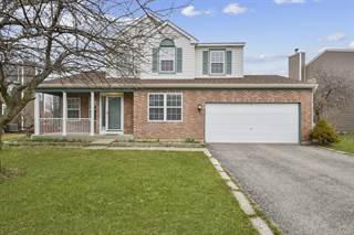 Single Family for sale in 715 Sun Lake Road, Lake Villa, IL, 60046