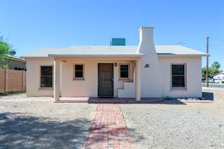 Single Family for sale in 4056 E Glenn Street, Tucson, AZ, 85712