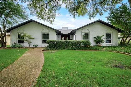Residential Property for sale in 3957 High Summit Drive, Dallas, TX, 75244