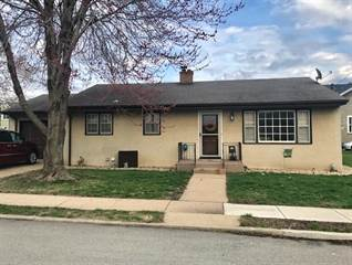 Single Family en venta en 1209 Fulton Street, Peru, IL, 61354