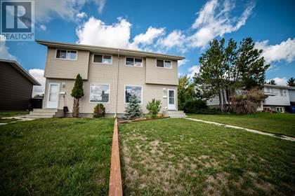 Single Family for sale in 47 Sheridan Road W, Lethbridge, Alberta, T1K4L6