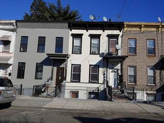 Multi-family Home for sale in Logan Street, Brooklyn, NY, 11208